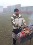 Magomed, 42  , Naurskaya