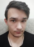Vladislav, 21, Tiraspolul
