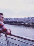 Erkin, 18  , Juma