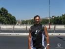 Oleg, 53 - Just Me Photography 2