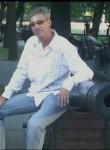 Andrey, 54, Tuchkovo