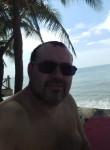 Roman, 40, Chelyabinsk