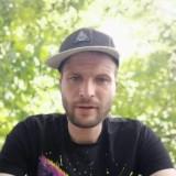 Artem, 34  , Cherkasy