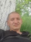 Viktor, 41  , Sens