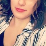 Cristina, 23  , Cinisi