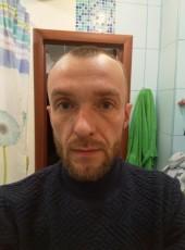 Aleks, 39, Russia, Dankov