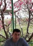 Karush, 18  , Khandyga