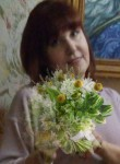 Arina, 54  , Rostov-na-Donu