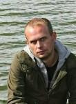 Andrey, 34  , Drabiv