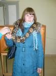 Elen, 29, Petrozavodsk