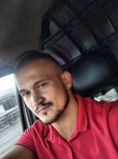 Mark, 27, Russia, Solntsevo