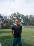kizaru, 42, Bandung