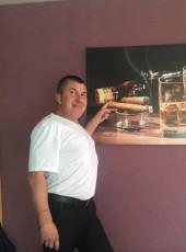 Vitaliy, 45, Russia, Tula