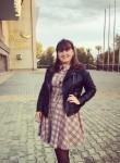 Anastasiya, 27  , Volotsjajevka-Vtoraja