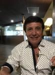 jose enrique, 60  , Linares