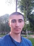Bogdan, 22  , Slavyansk-na-Kubani