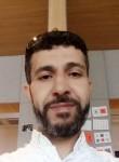 Adel, 34  , Sousse