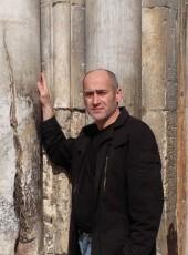 chabuka, 46, Israel, Ashqelon