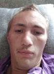 Vladimir, 24, Pereslavl-Zalesskiy