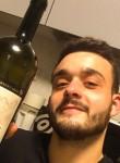 mike, 23  , Coimbra