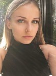 Lyudmila , 29, Varberg