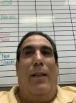 Paul , 60, West Des Moines