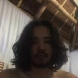 Yondo, 25  , Pandan
