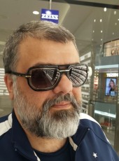 ivan, 50, Albania, Tirana