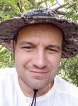 Yurіy, 38, Lutsk