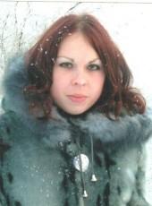 Elena, 35, Russia, Ulyanovsk