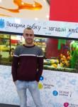 Sanya, 32, Saratov