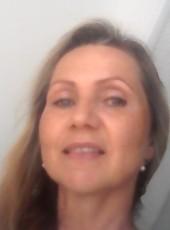Elena, 57, Russia, Cheboksary