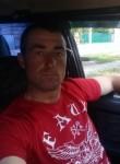 nikolay, 31  , Boguchar