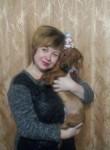 Svetlana, 40  , Sevastopol