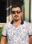 Ömer, 25  , Pristina