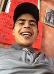 Tadeo, 20  , Tultepec