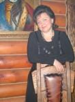 Tatyana, 47  , Nizhniy Novgorod