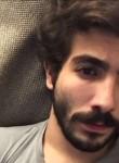 Aziz, 19  , Dammam