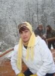 Elena, 62  , Yemanzhelinsk