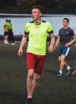 Sergey, 19, Perm