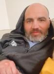 Irakli, 35  , Tbilisi