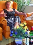Lyudmila, 55  , Ishimbay