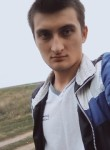 chandarikov