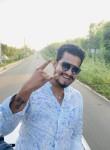 Sairaj, 27  , Vizianagaram