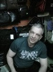 dmitriy, 18, Yekaterinburg