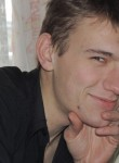 Sergey, 27  , Kantemirovka