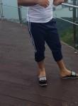 kadirovoybek, 37  , Jeonju