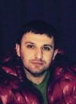 Eldar, 34, Zhukovskiy