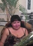 Anzhelika, 42, Dnipr