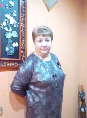 Inessa, 62, Russia, Lobnya